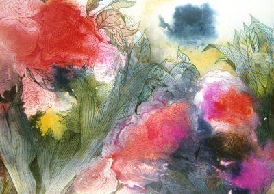 FloralMagic_1161