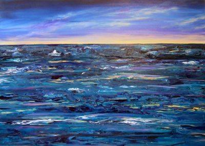 Seascape1_1148