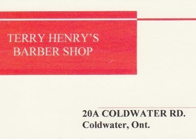 Terry's card (1)