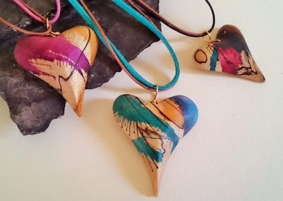 maple hearts (1)