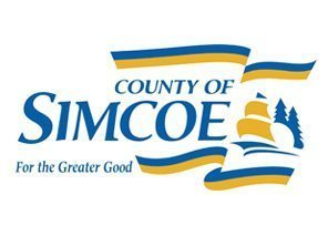 Sponsor_County of Simcoe