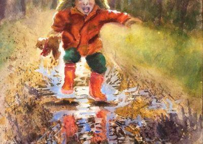 Hope Herbst_ Puddle Jumper
