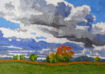 BPearn-Autumn-Clouds