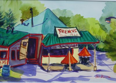 DaleDuncan_French's-since 1920