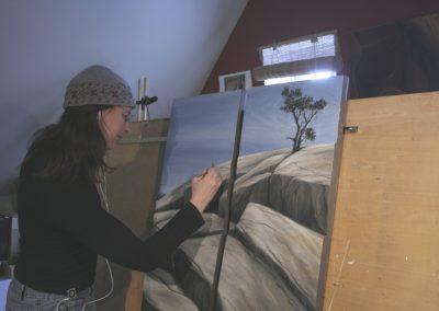 Claustro_Paintingstudio_carol2