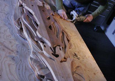 Claustro_sculpting_studio