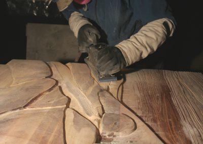 Claustro_woodcarvingStudio_Stuart2