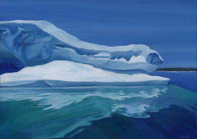 DC_claustro_iceberg