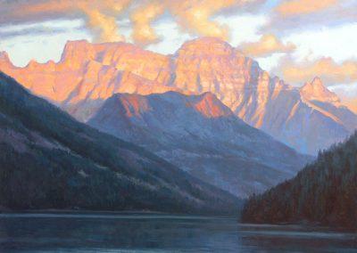 alpen--glow-wateron-large