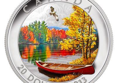 autumn-bliss-coin